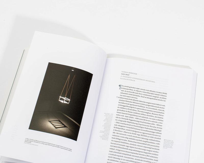 MúzeumCafé folyóirat történelem politika képzőművészet Bécs New York Balaton Budapest fotográfia