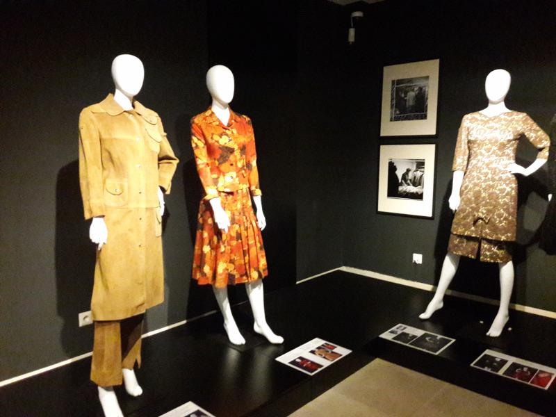 Nemzeti Múzeum politika divat