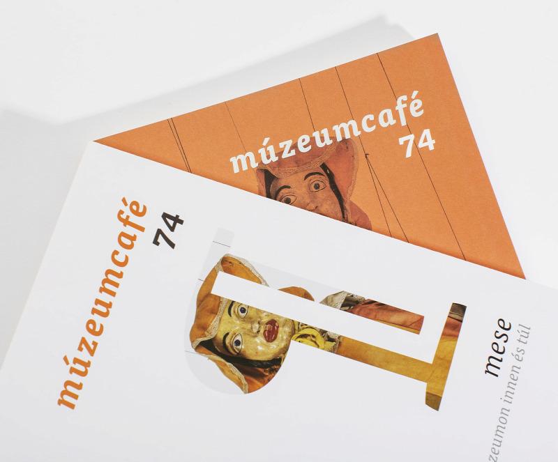 MúzeumCafé folyóirat irodalom politika grafika színház Kecskemét