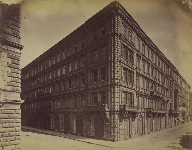 festészet kiállítás Párizs modernizmus Magyar Nemzeti Galéria
