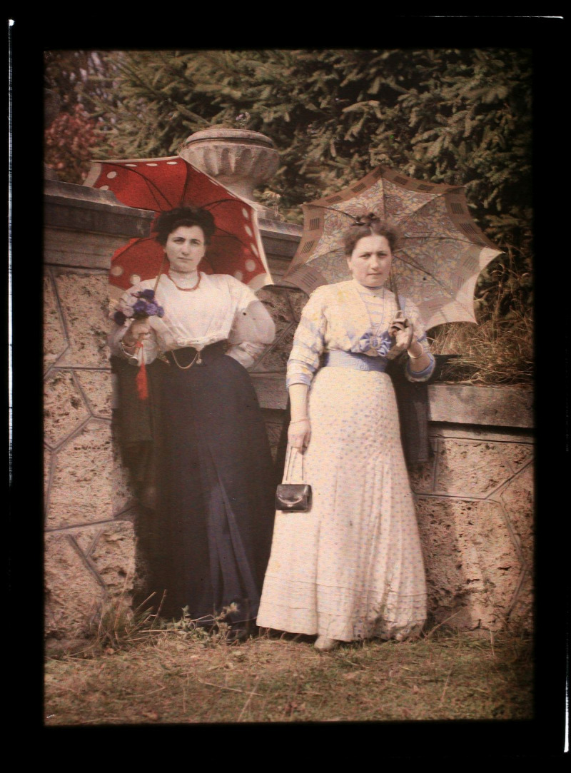fotográfia Nemzeti Múzeum könyv