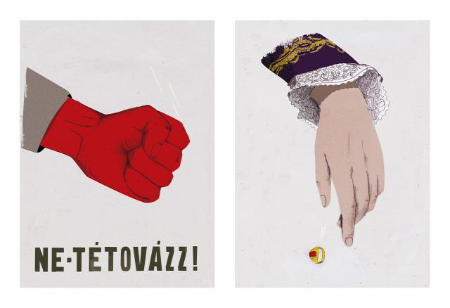 MúzeumCafé folyóirat interjú Disputa kultúrpolitika építészet restaurálás restitúció történelem holokauszt politika világháború rendszerváltás örökségvédelem műtárgyvédelem