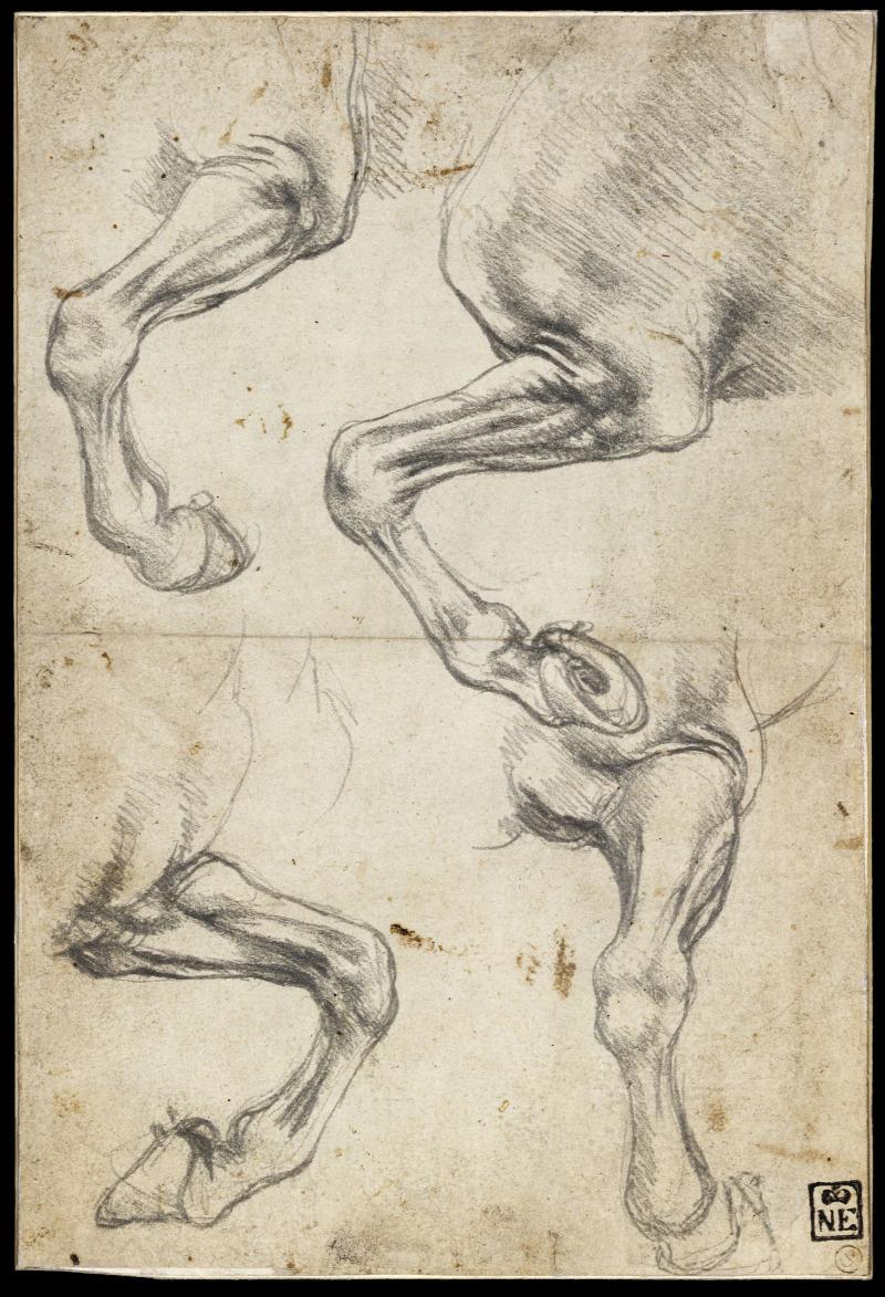 szobrászat grafika Szépművészeti Múzeum