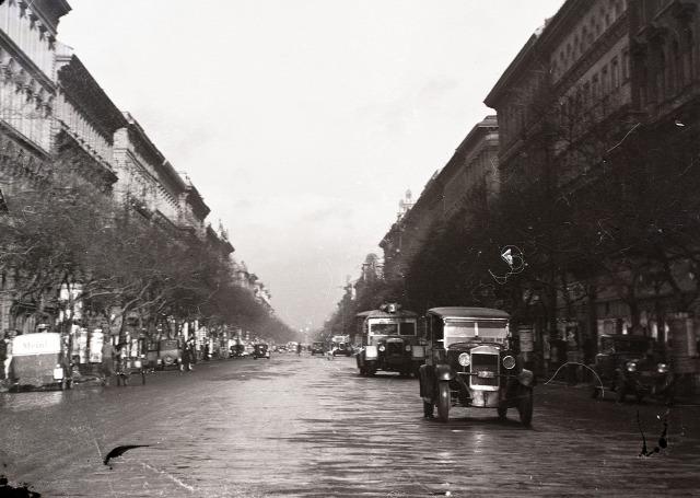 MúzeumCafé folyóirat interjú fotográfia Fortepan digitalizálás