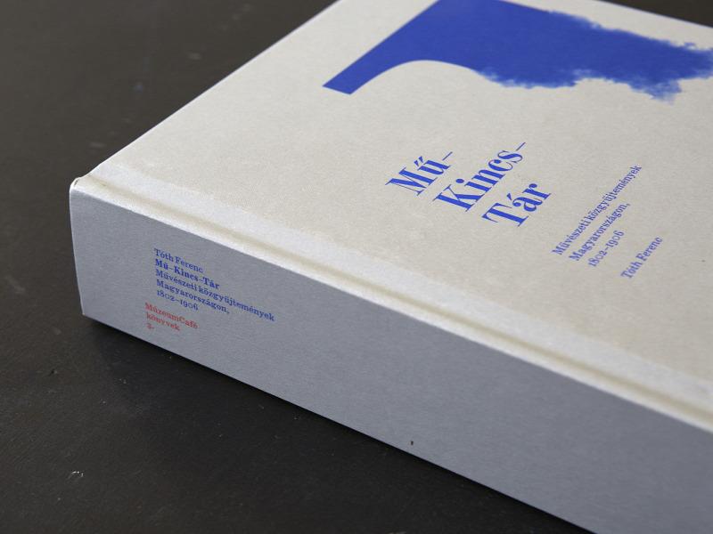 Nemzeti Múzeum Szépművészeti Múzeum múzeumépítészet MúzeumCafé könyv történelem gyűjteménygyarapítás