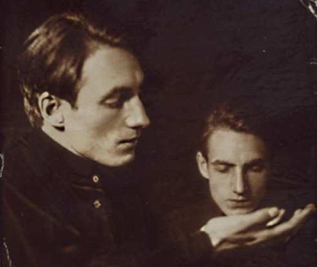 avantgárd Kassák Múzeum előadás programajánló