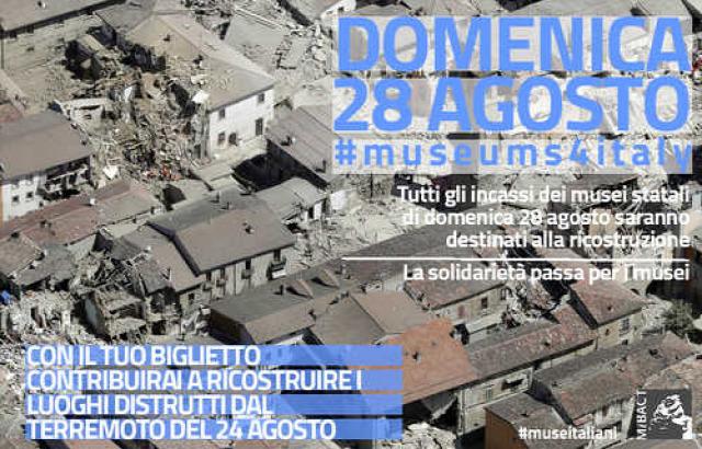 építészet Olaszország jótékonyság