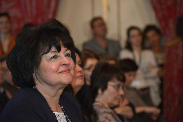 MúzeumCafé díj irodalom Petőfi Irodalmi Múzeum