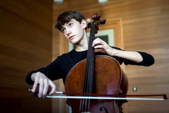 Concerto Budapest Zeneakadémia Pusker Júlia Balogh Ádám Devich Gergely Keller András Merényi Péter