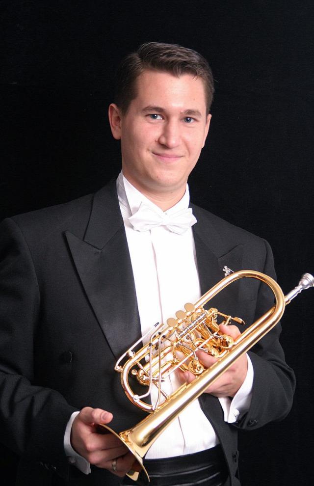 Zarándy Ákos Concerto Budapest Keller András Rácz Zoltán Klenyán Csaba Devecsai Gábor Mona Dániel