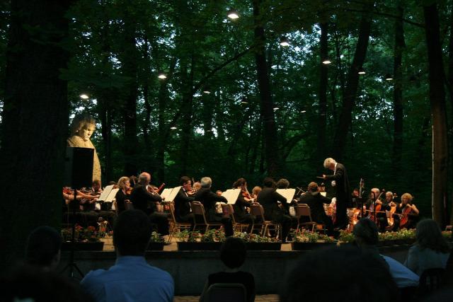 Nemzeti Filharmonikusok NFZ Kocsis Zoltán Martonvásár Beethoven Zalai Antal Bóka Gábor