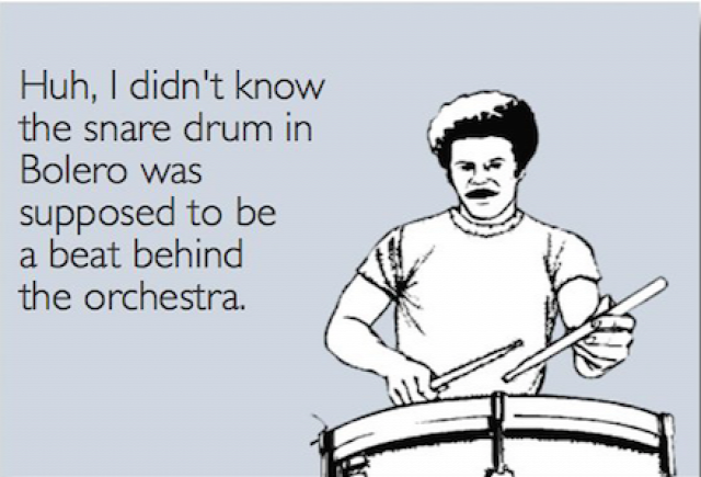 zenekar zenészek