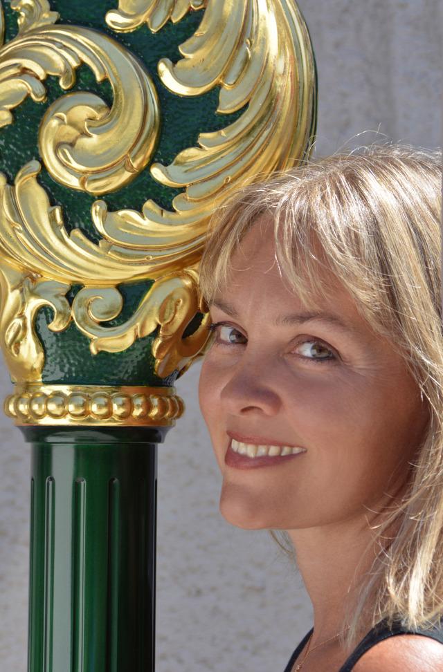 Vigh Andrea Gödöllői Nemzetközi Hárfafesztivál Catrin Finch Alexander Boldachev Farkas Mira Belinszky Anna