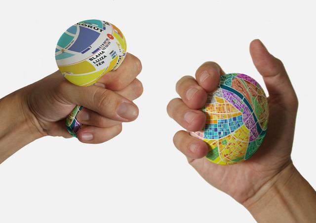 EggMap térkép magyar találmány érdekes Budapest