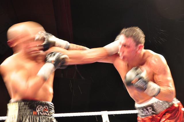 boksz