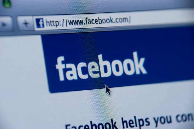 facebook komment kérdések olvasók