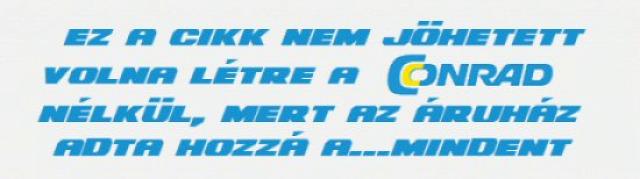 conrad_banner.jpg