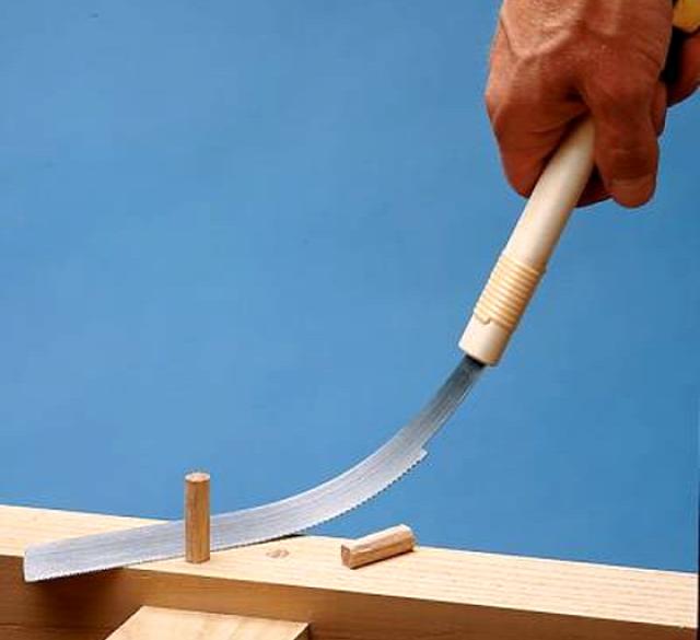 kézi fűrész japán fűrész extol r:szerszámok_barkácsgépek