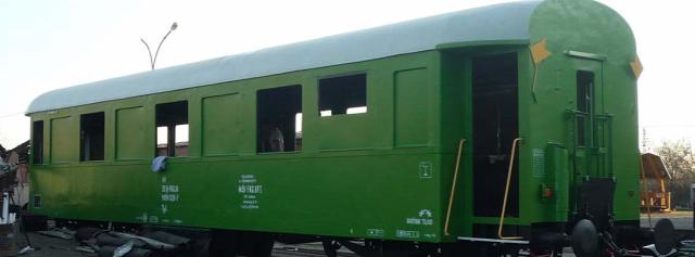 knauf vasút vasúti kocsik vasúti kocsik szigetelése lakókocsi szigetelés