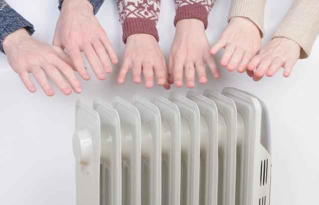 szigetelés hőszigetelés knauf energiahatákonyság