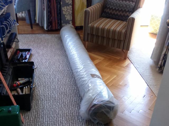 szőnyeg faldíszítés falburkolat otthon