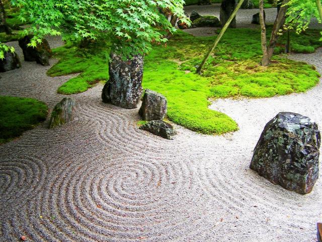 zen zen kert japán kert mini kert mini zen