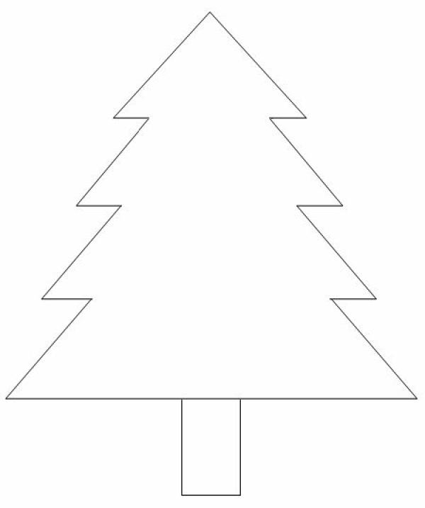 karácsony mintaív sablon karácsonyi sablon karácsonyi mintaív