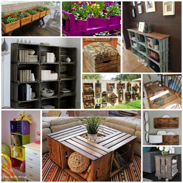 Fab-art-diy-wood-wine-crate-ideas-and-projects0d0c