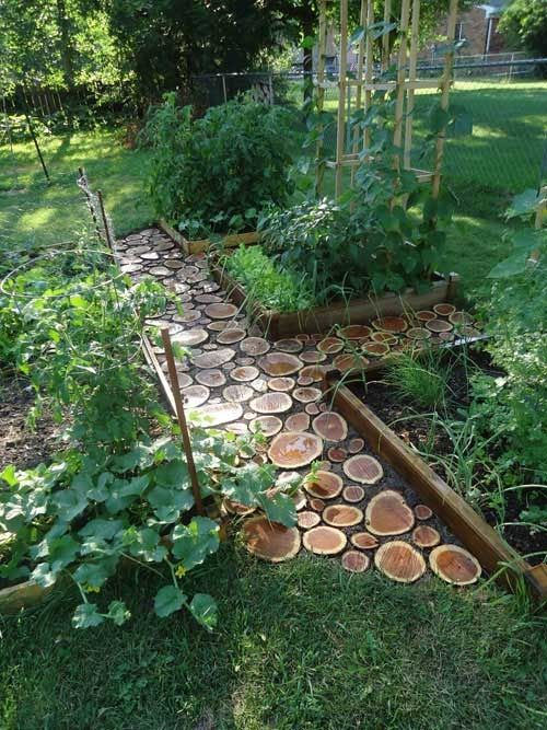 Adorn Your Home Site By Adding Up A Garden Pools