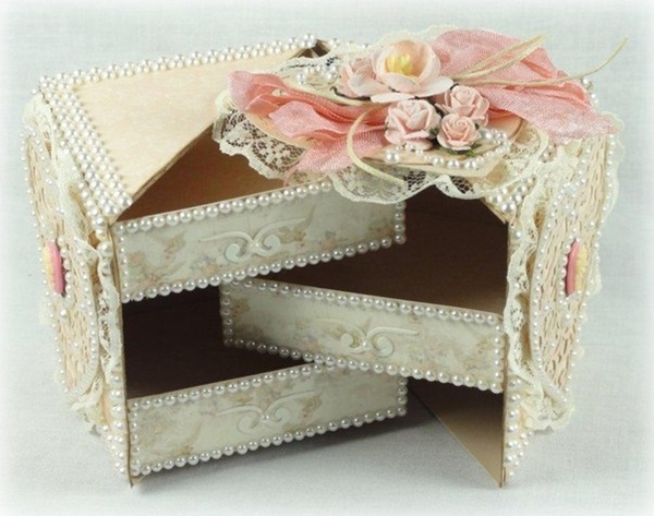 secret-jewelry-box-from-cardboard-8