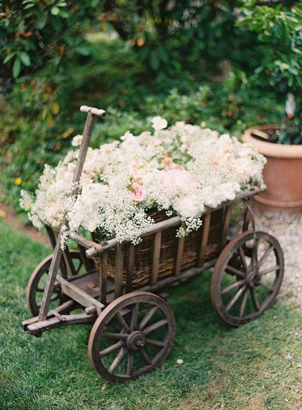 wheelbarrow-planter-6