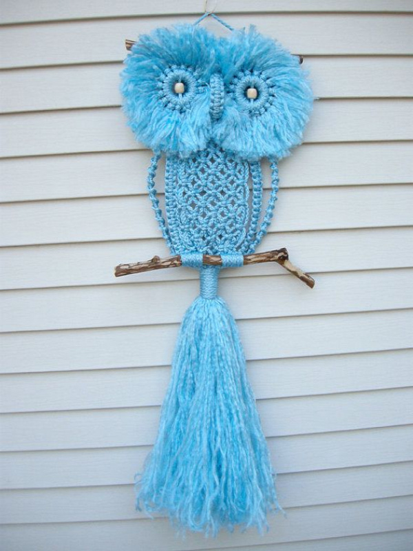 DIY-Adorable-Macrame-Owls2.jpg