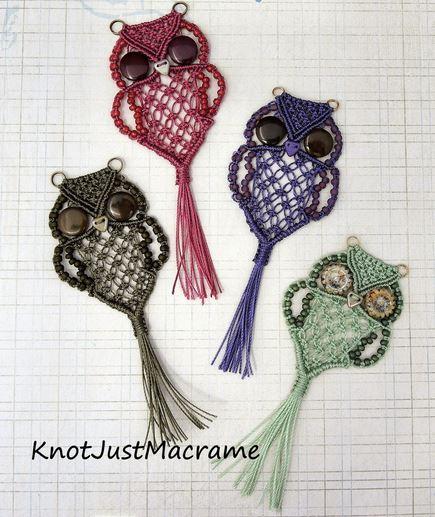 DIY-Adorable-Macrame-Owls3.jpg