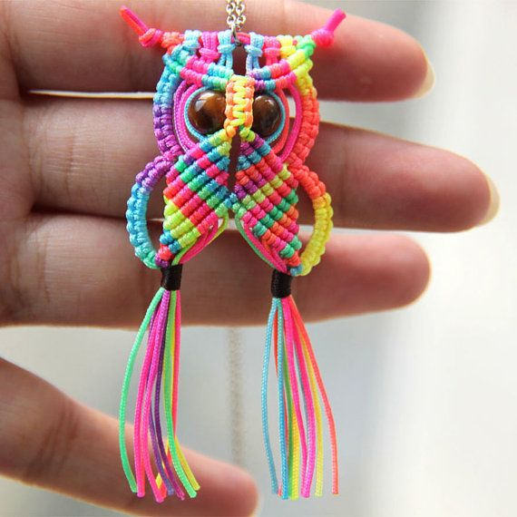 DIY-Adorable-Macrame-Owls4.jpg