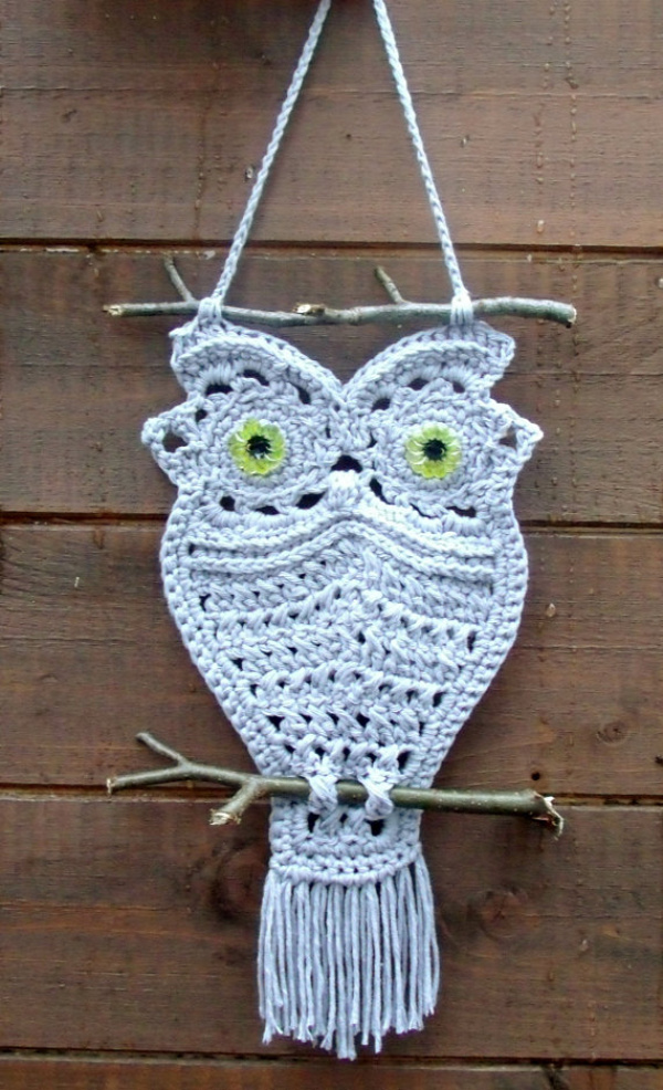 DIY-Adorable-Macrame-Owls5.jpg