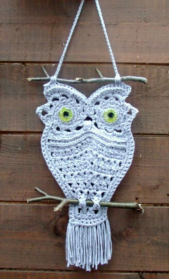 DIY-Adorable-Macrame-Owls5.jpg