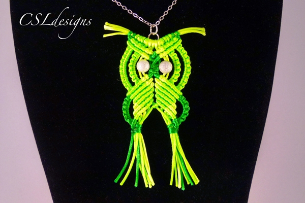 DIY-Adorable-Macrame-Owls6.jpg