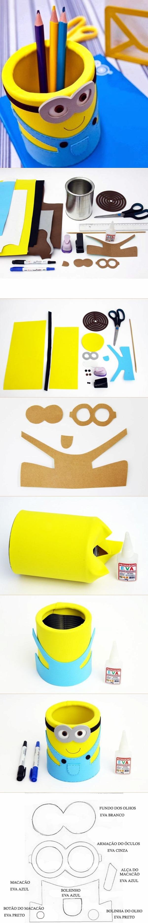 Manualidades muy divertidas con materiales de Néstor P. Carrara SRL. Contacto l https://nestorcarrarasrl.wordpress.com/e-commerce/  Néstor P. Carrara S.R.L l ¡En su 35° aniversario!