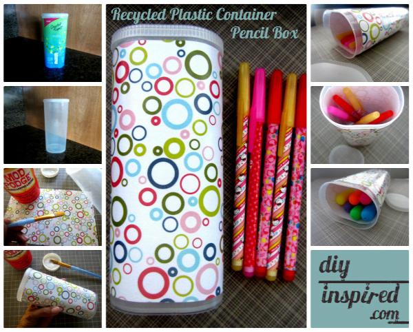 Pencil-Box-Collage