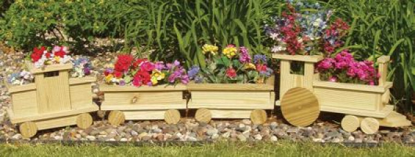 wood-train-planter1.jpg