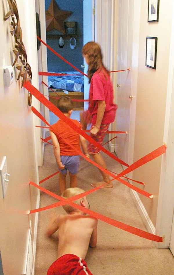 fun-for-kids-rainy-day-crafts-activities-best-ideas-17