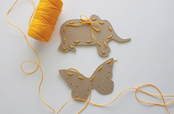fun-for-kids-rainy-day-crafts-activities-best-ideas-16
