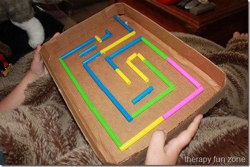 fun-for-kids-rainy-day-crafts-activities-best-ideas-19