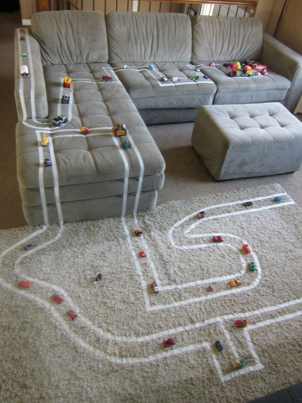 fun-for-kids-rainy-day-crafts-activities-best-ideas-2