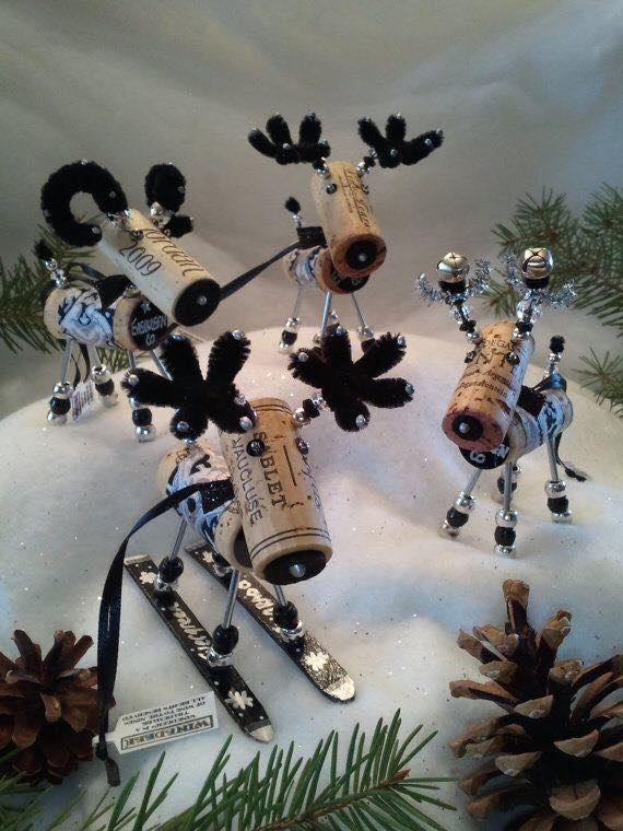 20-Brilliant-DIY-Wine-Cork-Craft-Projects-for-Christmas-Decoration6.jpg