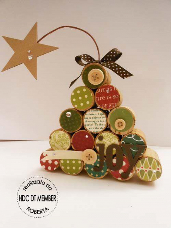 20-Brilliant-DIY-Wine-Cork-Craft-Projects-for-Christmas-Decoration18.jpg