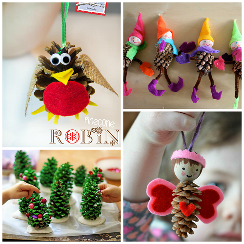 pinecone-crafts-for-kids