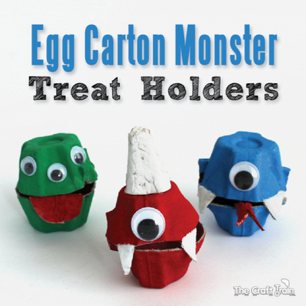 újrahasznosítás Pritt tojástartó festés