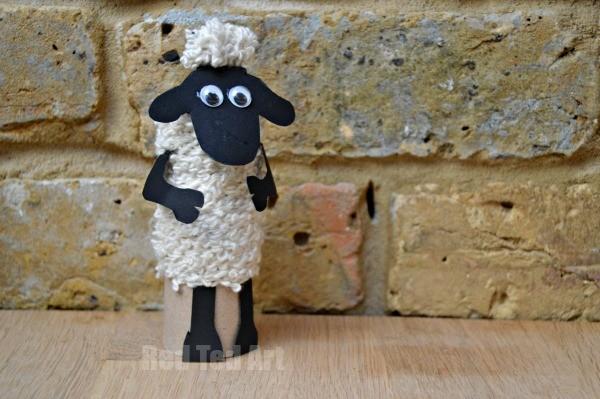 húsvét húsvéti bárány