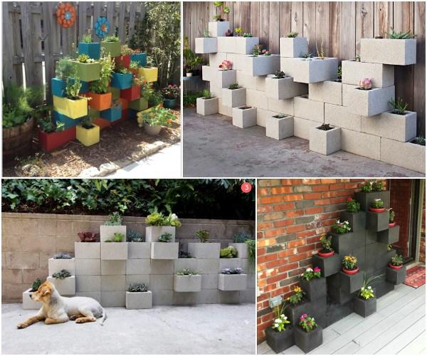 kert zsalukő DIY